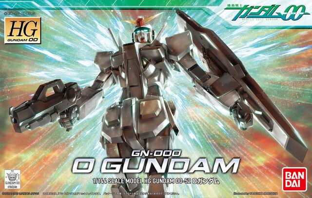 File:0 Gundam HG.jpg