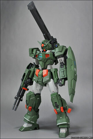File:Gundam AGE 1 FA.jpg