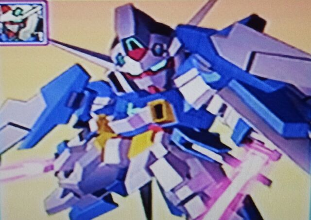 File:Gundam AGE 2 Normal.jpg