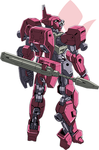 File:Shino shiden rear.png