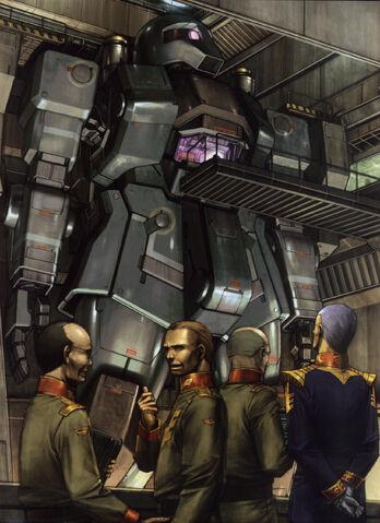 File:Gundam Historica 08.jpg