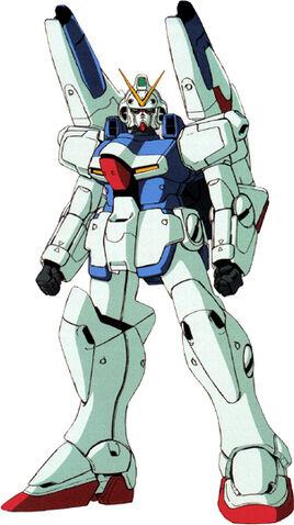 File:LM312V05 SD-VB03A V-Dash Gundam.jpg