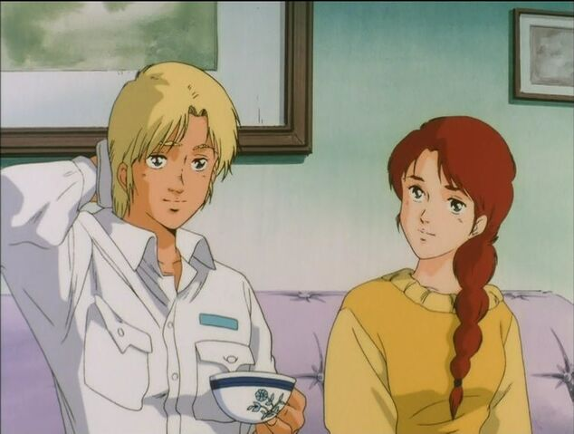 File:Gundam0080ep3e.jpg