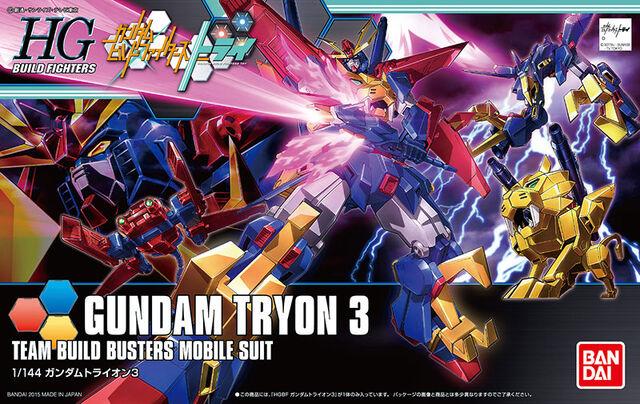 File:Hg Gundam Tryon 3.jpg