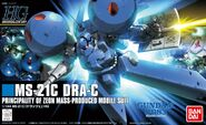 Hguc83-dra-c
