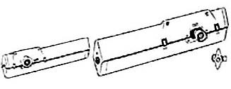File:Svms-01ap-linearcannon.jpg