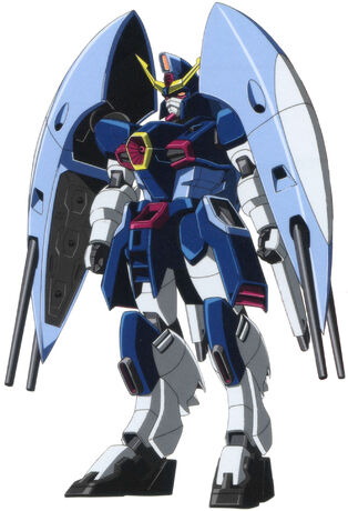 File:ZGMF-X31S Abyss Gundam - Front View.jpg