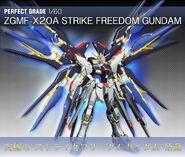 Pg-strike-20uo6lx