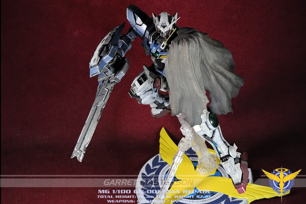 File:Exia repair pic 14.jpg
