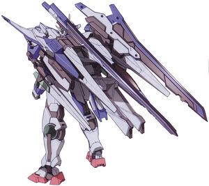 Gn-0000+gnr-010xn-back