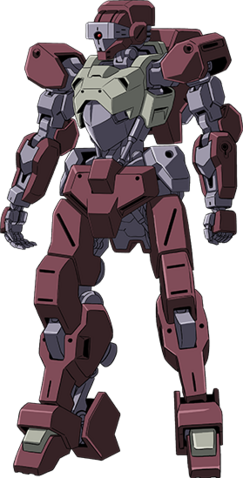 File:Shiden front color.png