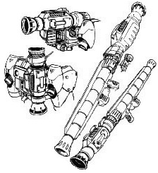 File:RX-78GP02A-atomicbazooka.jpg