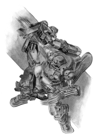 File:機動戦士ガンダムUC06 206.png