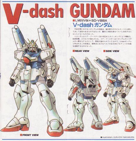 File:LMSDVB VDash Gundam - ManualScan1.jpg