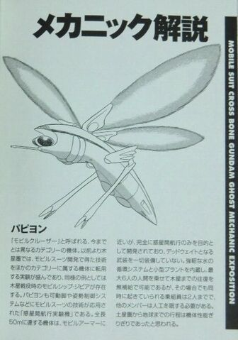 File:Papillon.jpg