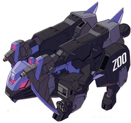 File:Xzm-le02g-beast.jpg