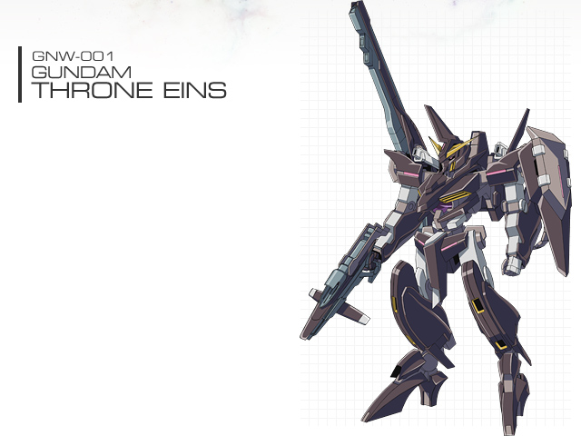 File:GNW-001 Gundam Throne Eins.jpg