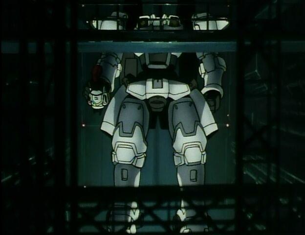 File:GundamWep03e.jpg