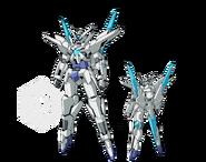 Transient Gundam Profile Picture