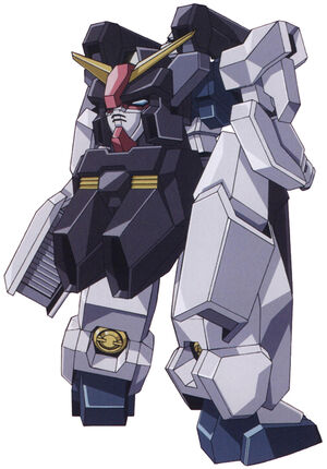 Gn-008-faceburst