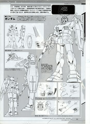 File:Gundam001.jpg