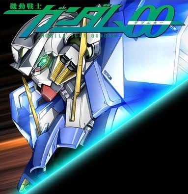 File:Gundam 00.jpg