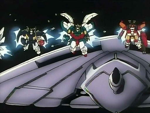 File:Gw-ep44-go-forth-gundam-team.jpg