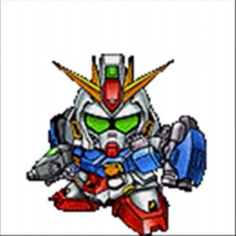 File:SD Gundam Wars 02.jpg