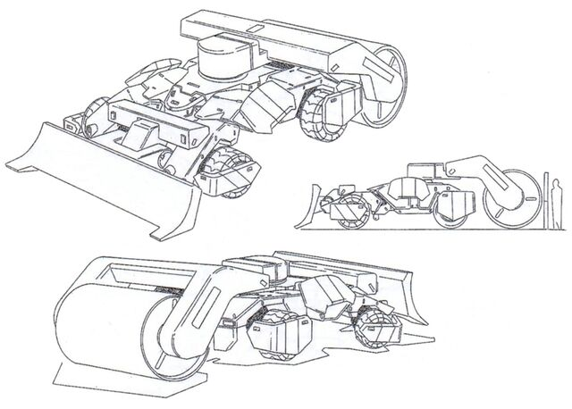 File:Maj-v34-engineer.jpg