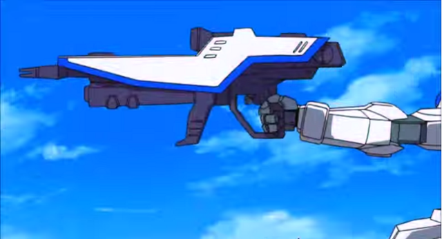 File:Freedom's MA-M20 Lupus Beam Rifle.PNG