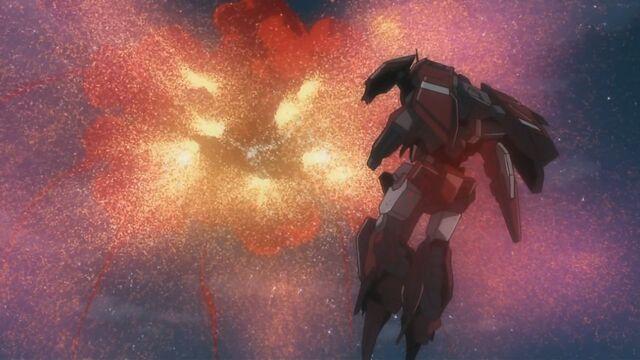 File:Gundam 00 - 22 - Large 20.jpg