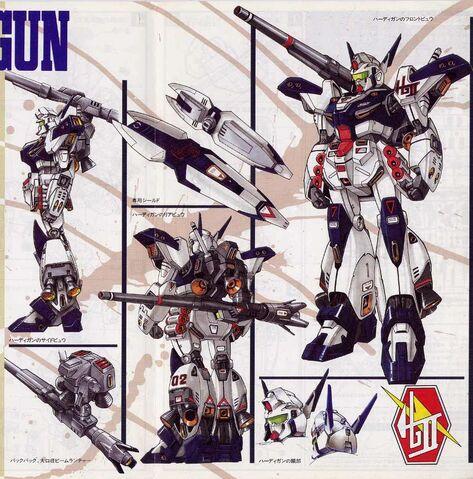 File:Hardygun 1-100 06.jpg