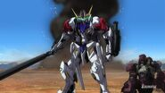 ASW-G-08 Gundam Barbatos Lupus (episode 37) Sword-Mace (3)