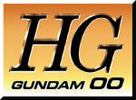 HG00logo