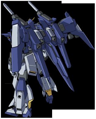 File:Lightning Gundam Full Burnern (Rear).png