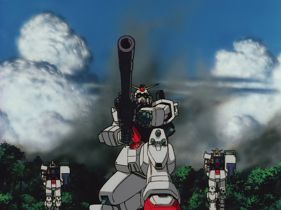 File:3 Gundam Ground Type.PNG