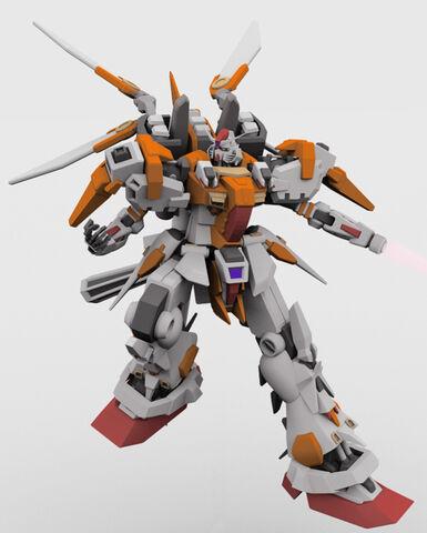 File:GUNDAM-2.jpg