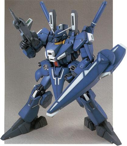 File:HGUC Gundam Mk.V2.jpg