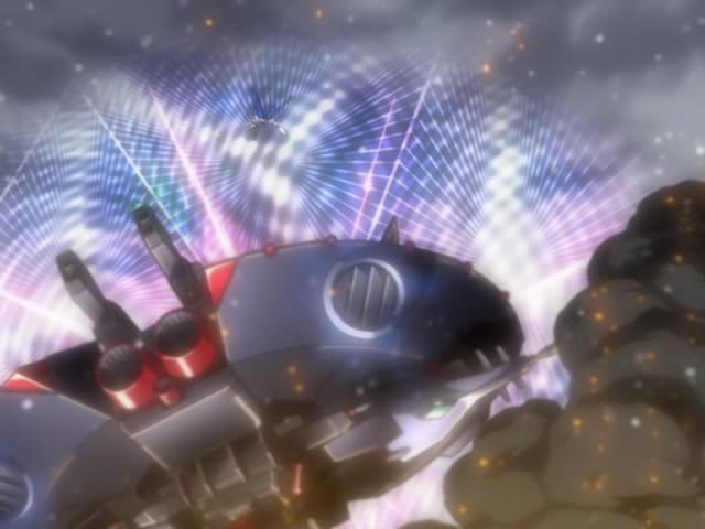 File:-AHQ- Gundam SEED DESTINY - Phase 32 - Destroy's Positron Reflectors 000.jpg