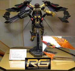 Rg-gundam-astray-gold-frame-amatsu-mina