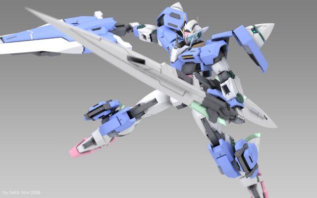 File:CG 00 7 Sword II.jpg