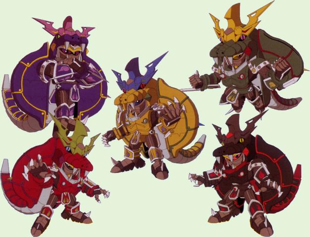 File:Cobra Clan b.png
