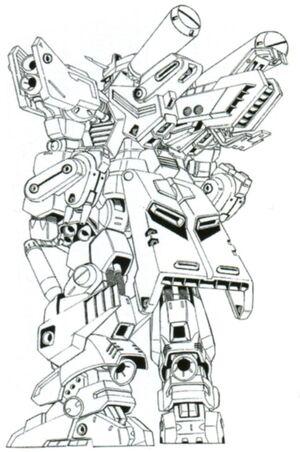 MRX-011-rear