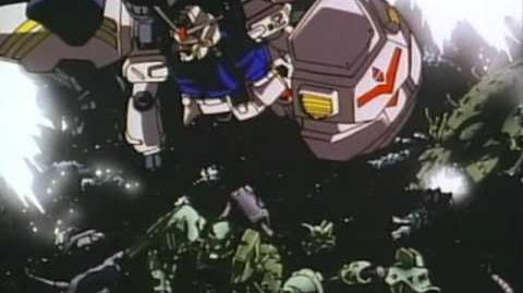 231 MS-09R-2 Rick Dom II (from Mobile Suit Gundam 0083)