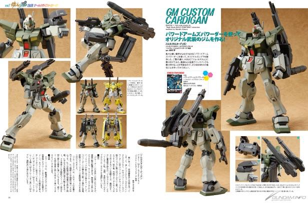 File:GM Custom Cardigan.jpg