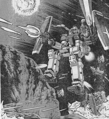 File:Gundam Head.jpg