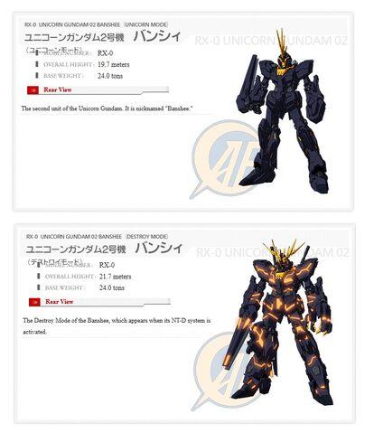 File:RX-0-2.jpg