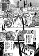 SENKI0081 vol02 0101