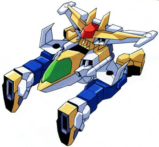 File:Winning Gundam Core Booster form 2.png