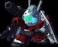 214px-GMCannon Profile